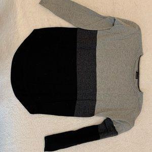 Women's Smartwool Sweater